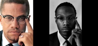 Malcolm Shabazz Death Conspiracy Theory