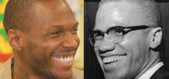 Malcolm X Grandson Murdered