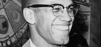 Who Was Behind the Death of Malcolm X?