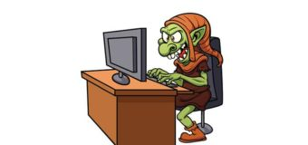 Government Hires Internet Trolls and Shills To Sway Opinions