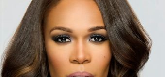What Happened To Michelle Williams During Destiny's Child?