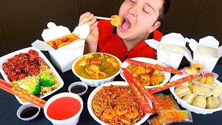 Mukbang: Soul Selling On Another Level?