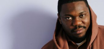 Beanie Sigel Says It's All An Illusion