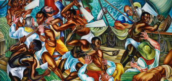 The Trans-Atlantic Slave Trade a Hoax or Exaggeration?