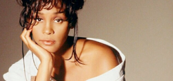 Investigator Says He Has Video Proof Whitney Houston Was Murdered