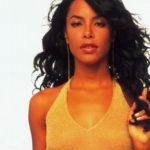 Aaliyah Pawn Symbolism
