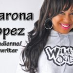 Aarona Lope z: A Targeted Individual?